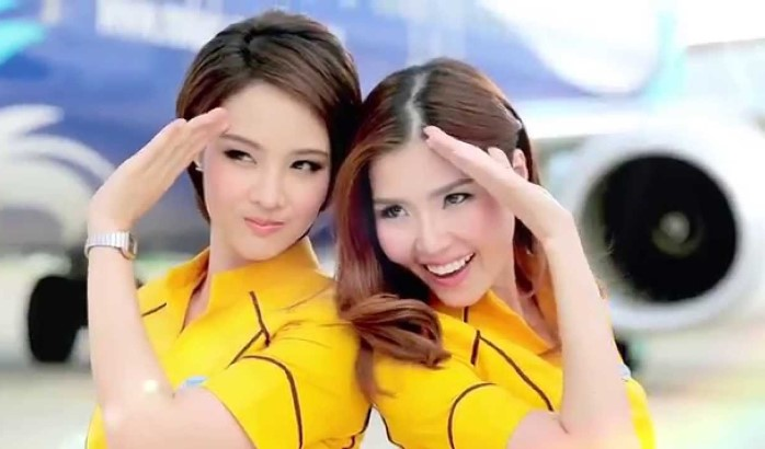 Air Hostess Call Girls in İstanbul